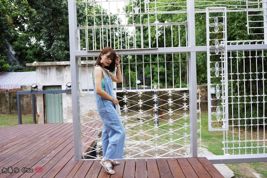 EASYSHOP 歐美流行時尚 無鋼圈夏日減壓內衣Bralette outfits穿出自由與時尚10.JPG