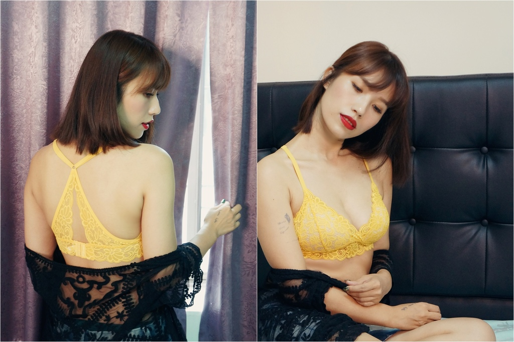 EASYSHOP 歐美流行時尚 無鋼圈夏日減壓內衣Bralette outfits穿出自由與時尚15.jpg