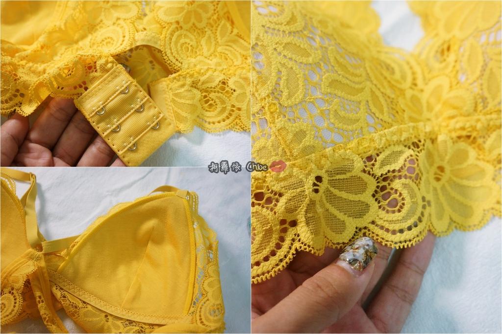 EASYSHOP 歐美流行時尚 無鋼圈夏日減壓內衣Bralette outfits穿出自由與時尚14.jpg