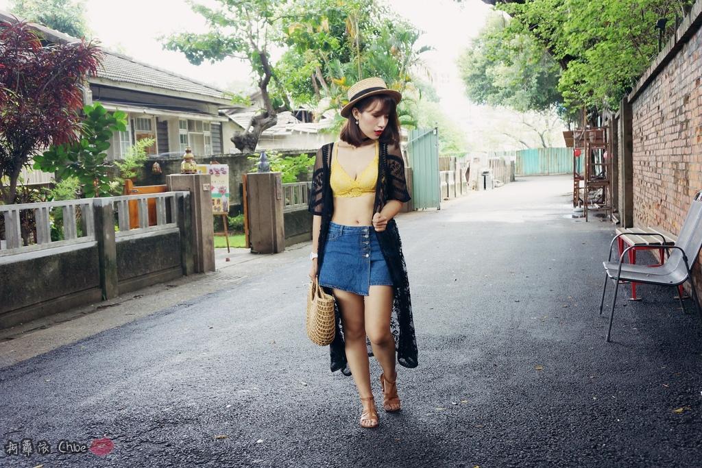 EASYSHOP 歐美流行時尚 無鋼圈夏日減壓內衣Bralette outfits穿出自由與時尚16.JPG