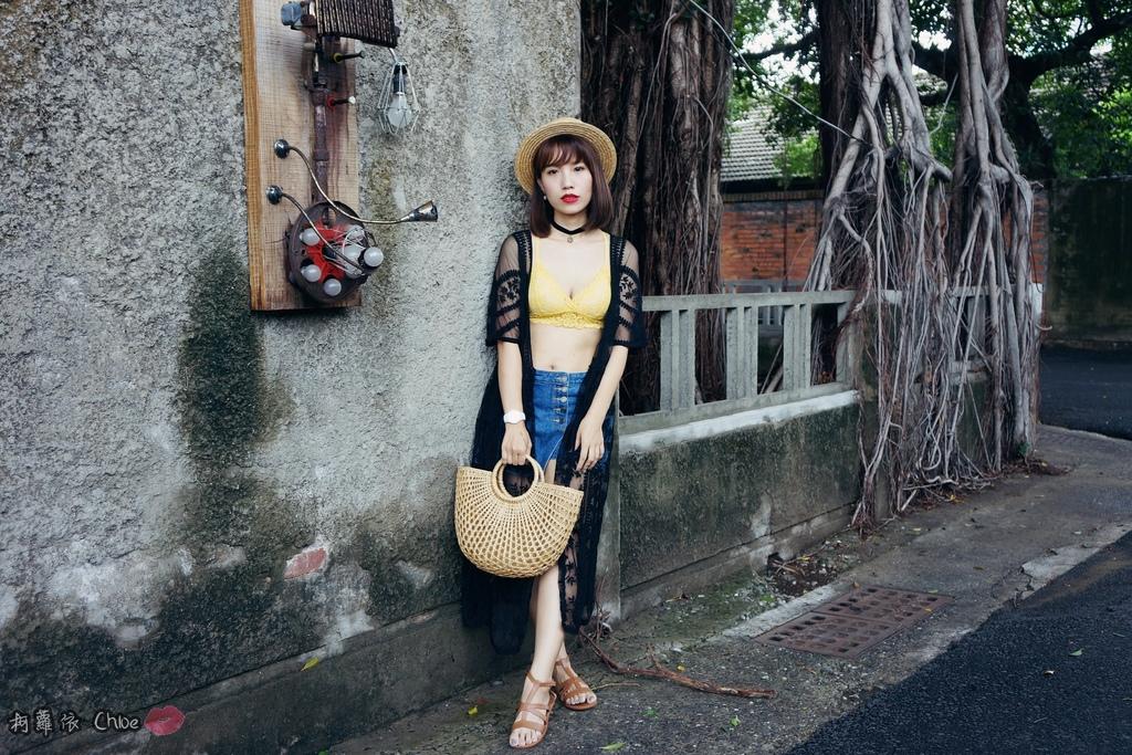 EASYSHOP 歐美流行時尚 無鋼圈夏日減壓內衣Bralette outfits穿出自由與時尚17.JPG