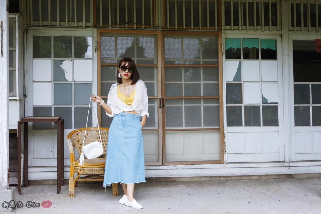 EASYSHOP 歐美流行時尚 無鋼圈夏日減壓內衣Bralette outfits穿出自由與時尚20.JPG