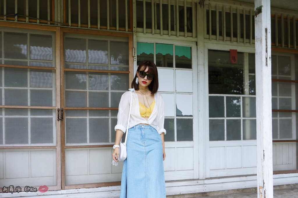 EASYSHOP 歐美流行時尚 無鋼圈夏日減壓內衣Bralette outfits穿出自由與時尚21.JPG