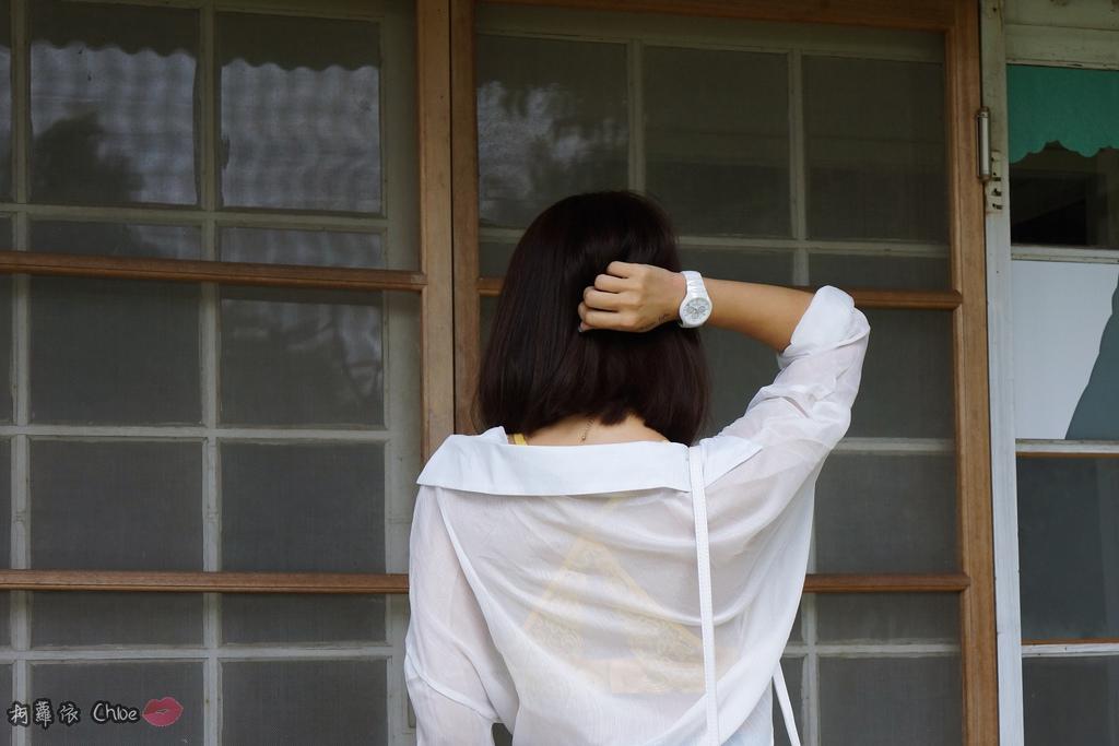 EASYSHOP 歐美流行時尚 無鋼圈夏日減壓內衣Bralette outfits穿出自由與時尚22.JPG