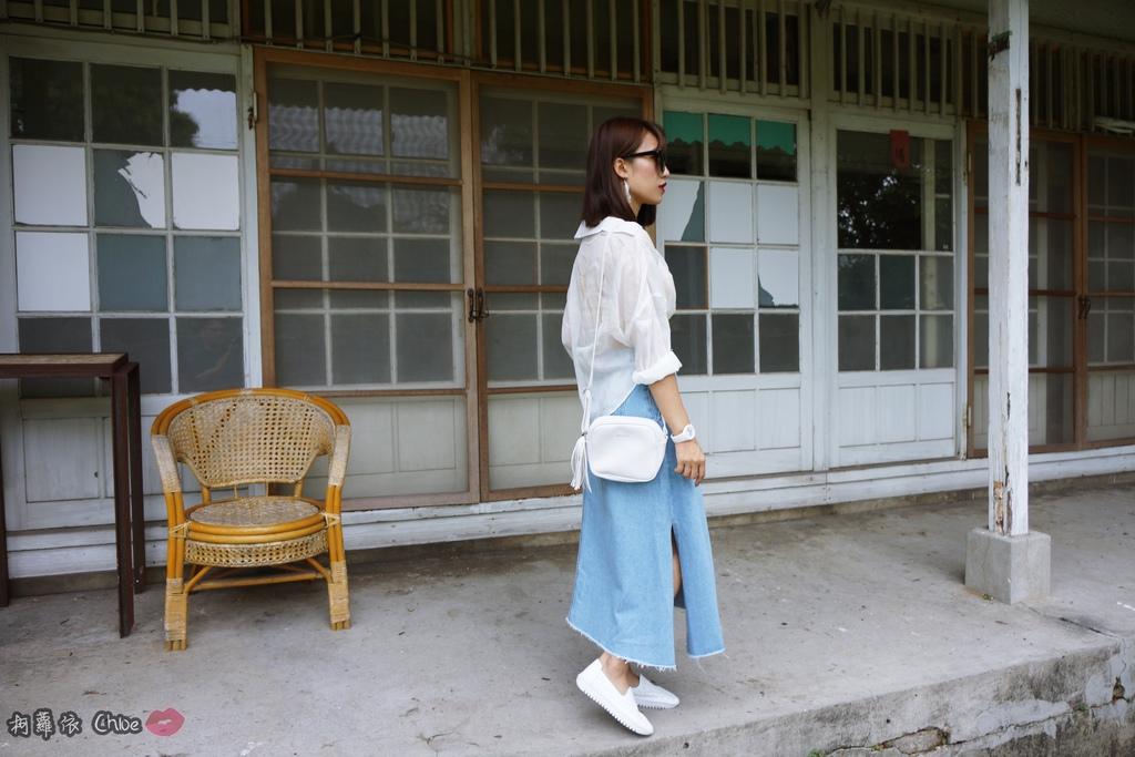 EASYSHOP 歐美流行時尚 無鋼圈夏日減壓內衣Bralette outfits穿出自由與時尚23.JPG