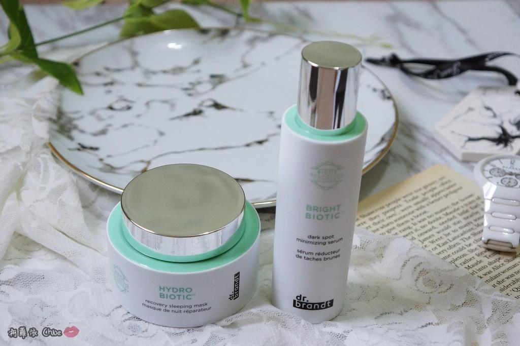 Dr. Brandt益膚平衡系列 益膚平衡舒緩面膜 益膚平衡淨透精華2.JPG