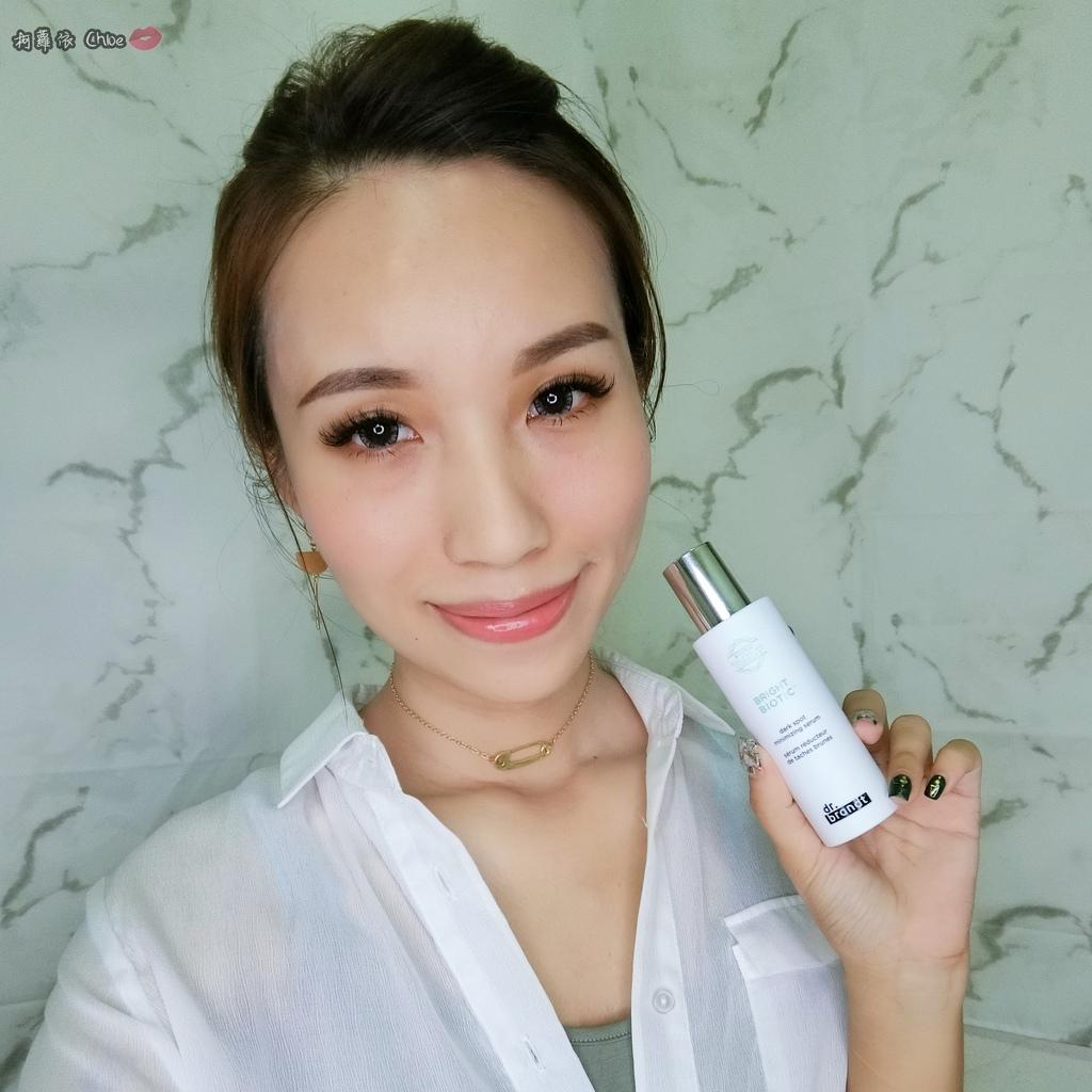 Dr. Brandt益膚平衡系列 益膚平衡舒緩面膜 益膚平衡淨透精華4.JPG