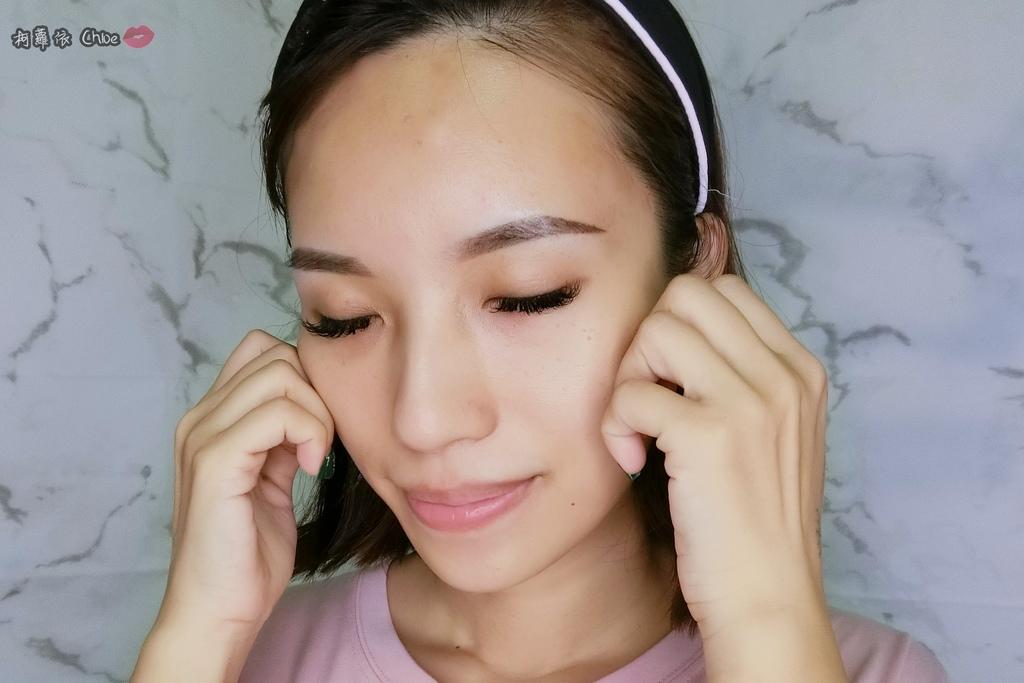 Dr. Brandt益膚平衡系列 益膚平衡舒緩面膜 益膚平衡淨透精華9.JPG
