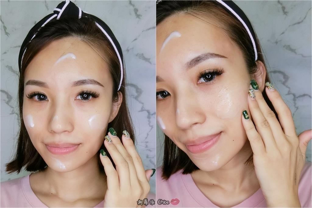 Dr. Brandt益膚平衡系列 益膚平衡舒緩面膜 益膚平衡淨透精華8.jpg