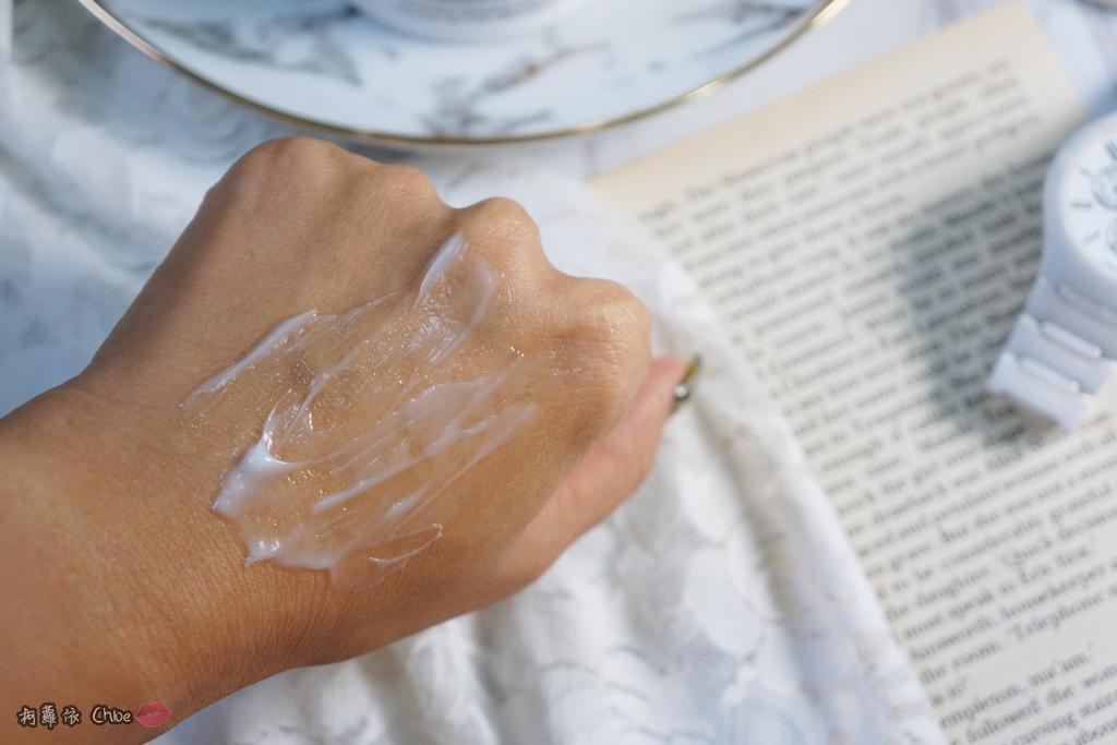 Dr. Brandt益膚平衡系列 益膚平衡舒緩面膜 益膚平衡淨透精華15.JPG