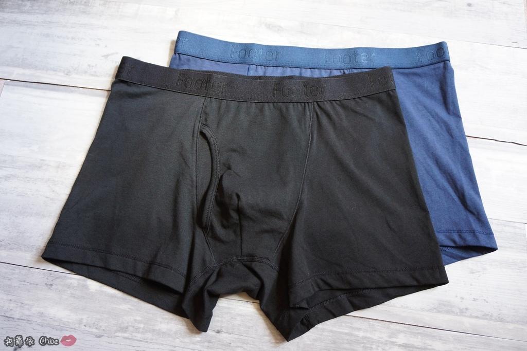FOOTER機能男性內褲機能氣艙引力男性內褲機能氣艙運動男性內褲5.JPG