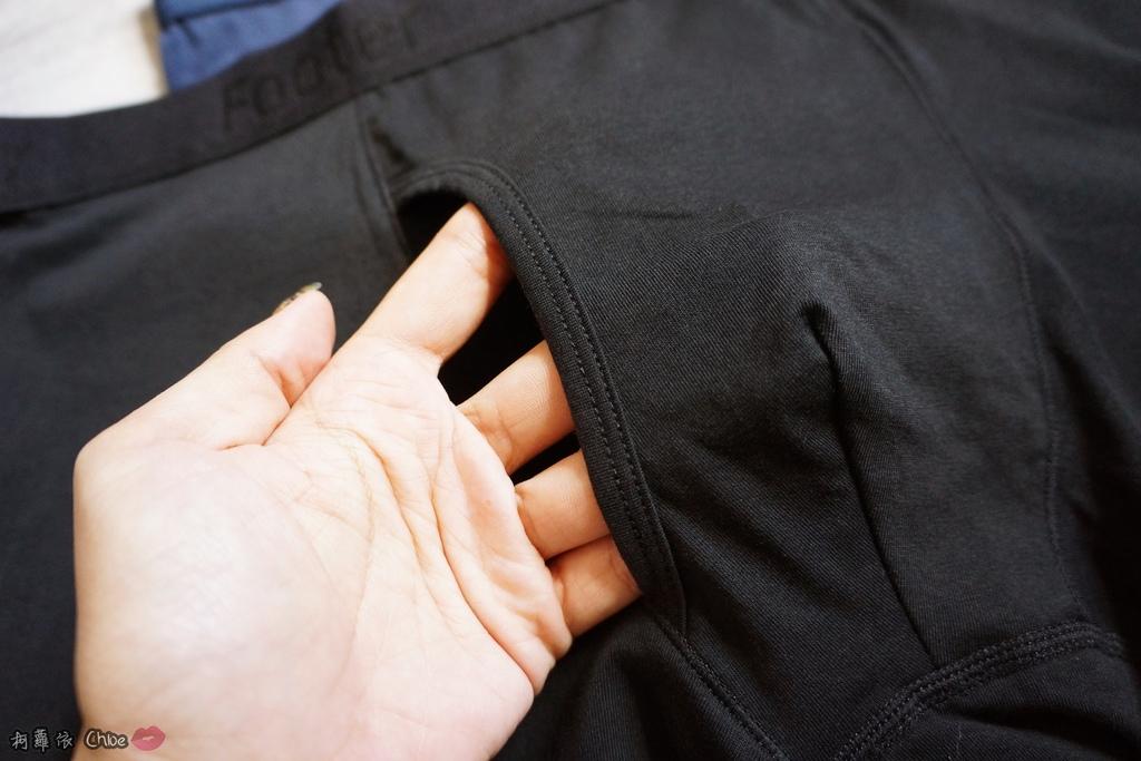 FOOTER機能男性內褲機能氣艙引力男性內褲機能氣艙運動男性內褲7.JPG