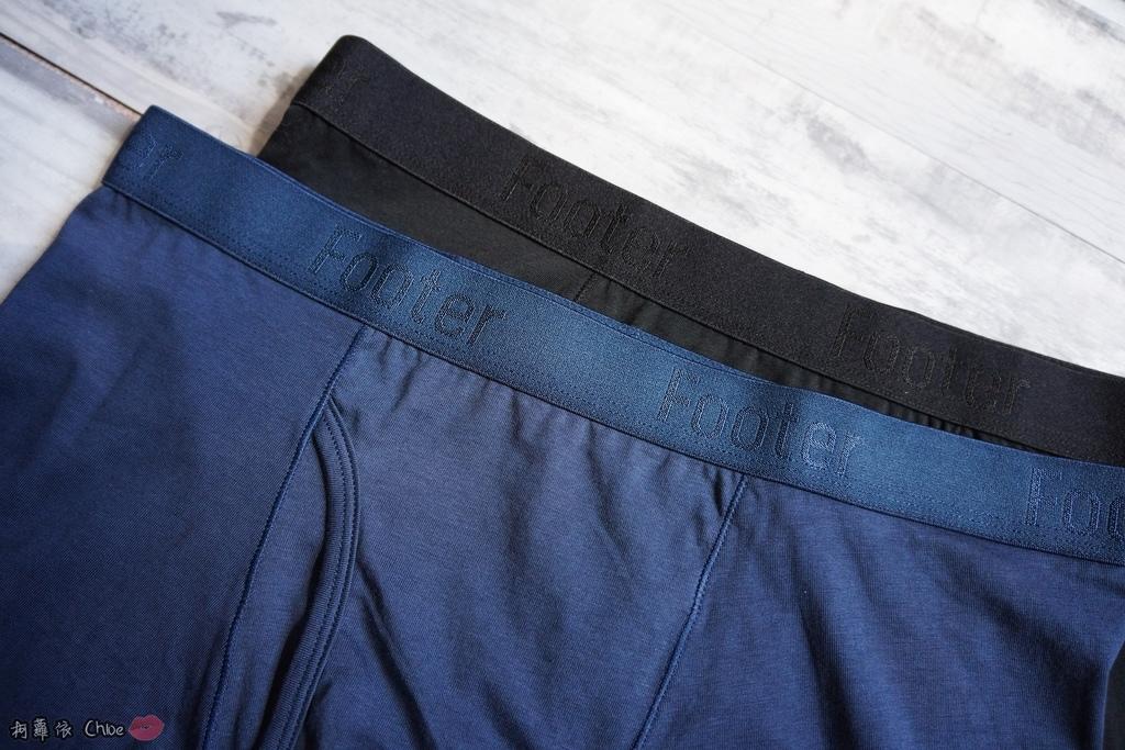 FOOTER機能男性內褲機能氣艙引力男性內褲機能氣艙運動男性內褲6.JPG