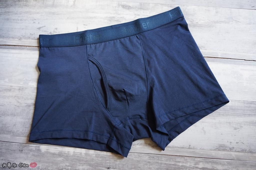 FOOTER機能男性內褲機能氣艙引力男性內褲機能氣艙運動男性內褲8.JPG