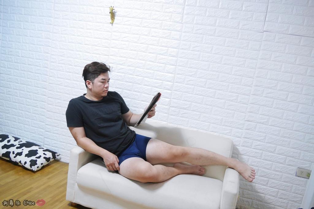 FOOTER機能男性內褲機能氣艙引力男性內褲機能氣艙運動男性內褲11.JPG