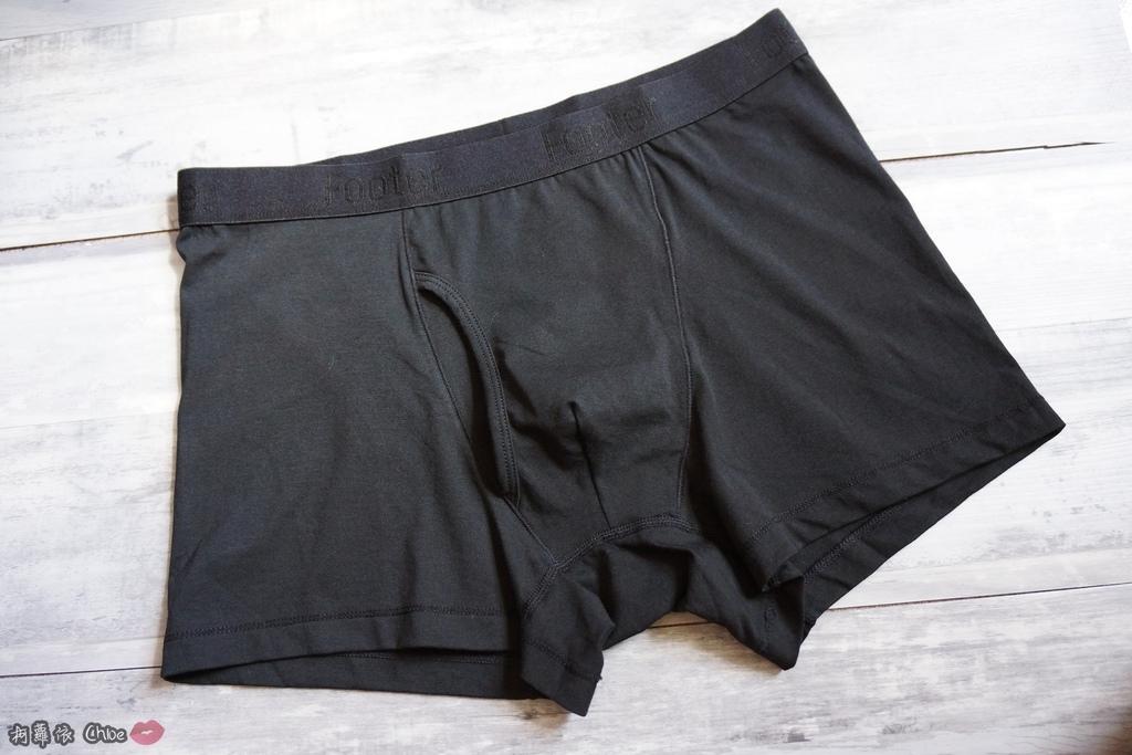 FOOTER機能男性內褲機能氣艙引力男性內褲機能氣艙運動男性內褲12.JPG