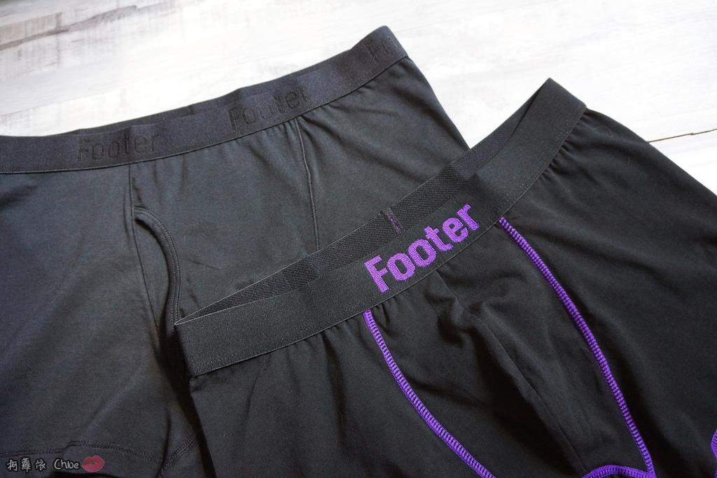 FOOTER機能男性內褲機能氣艙引力男性內褲機能氣艙運動男性內褲30.JPG