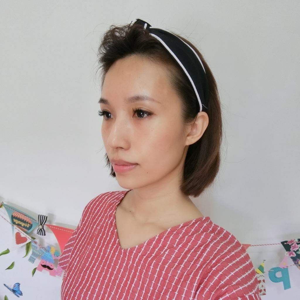 第三代最新海芙音波拉提高雄熱河診所31.JPG