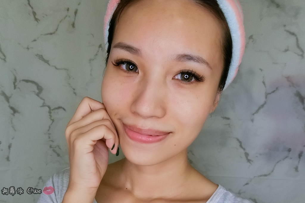 Dr.Jart+老虎草呼呼修護精華老虎草呼呼柔膚潤色霜8.JPG