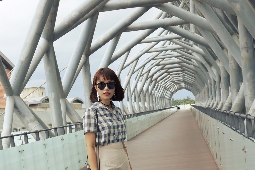Qoo10全球購物網ROCOSIX韓國女裝購物穿搭分享19.JPG