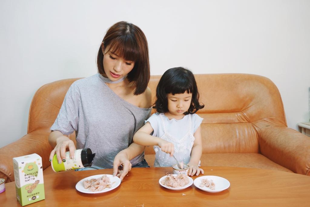 lovepet 納豆菌酵素粉9.JPG