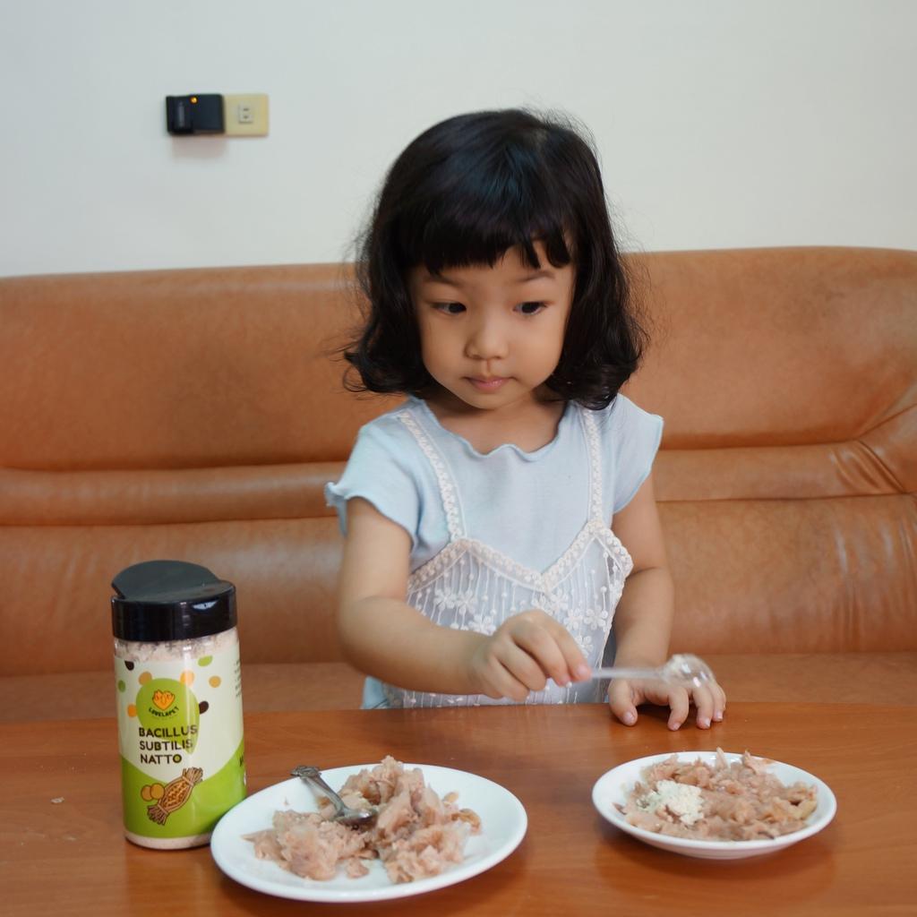 lovepet 納豆菌酵素粉8.JPG