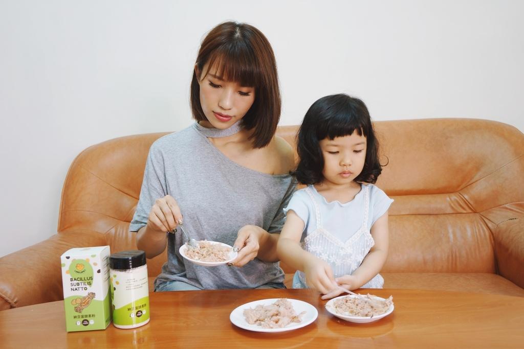 lovepet 納豆菌酵素粉12.JPG