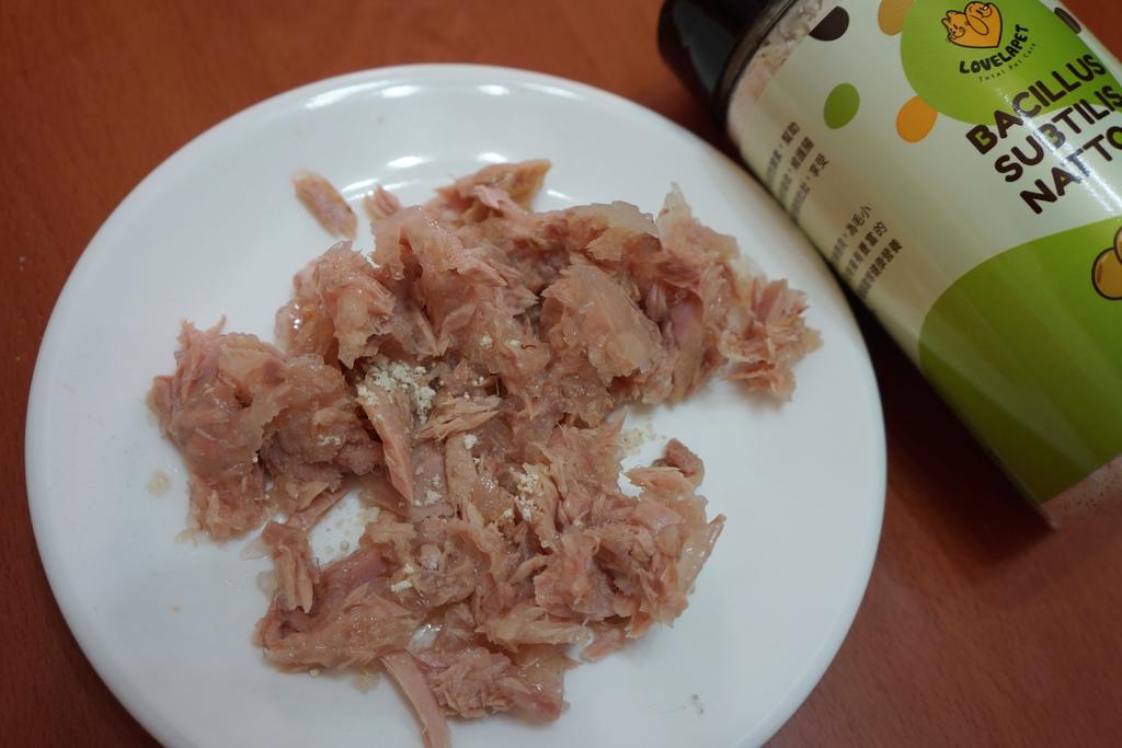 lovepet 納豆菌酵素粉11.JPG