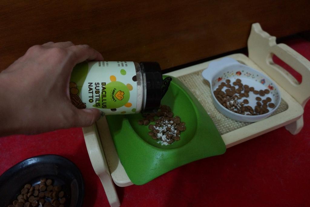 lovepet 納豆菌酵素粉25.JPG