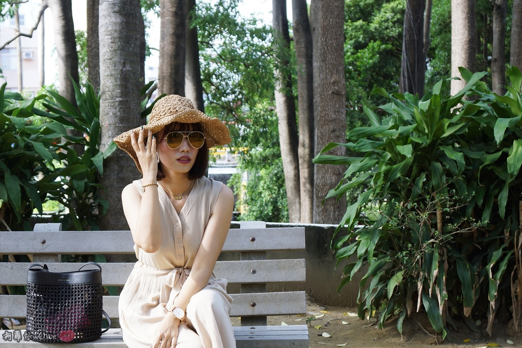 Getmii 仕飾人飾品穿搭Modigliani莫莉里安尼21.JPG
