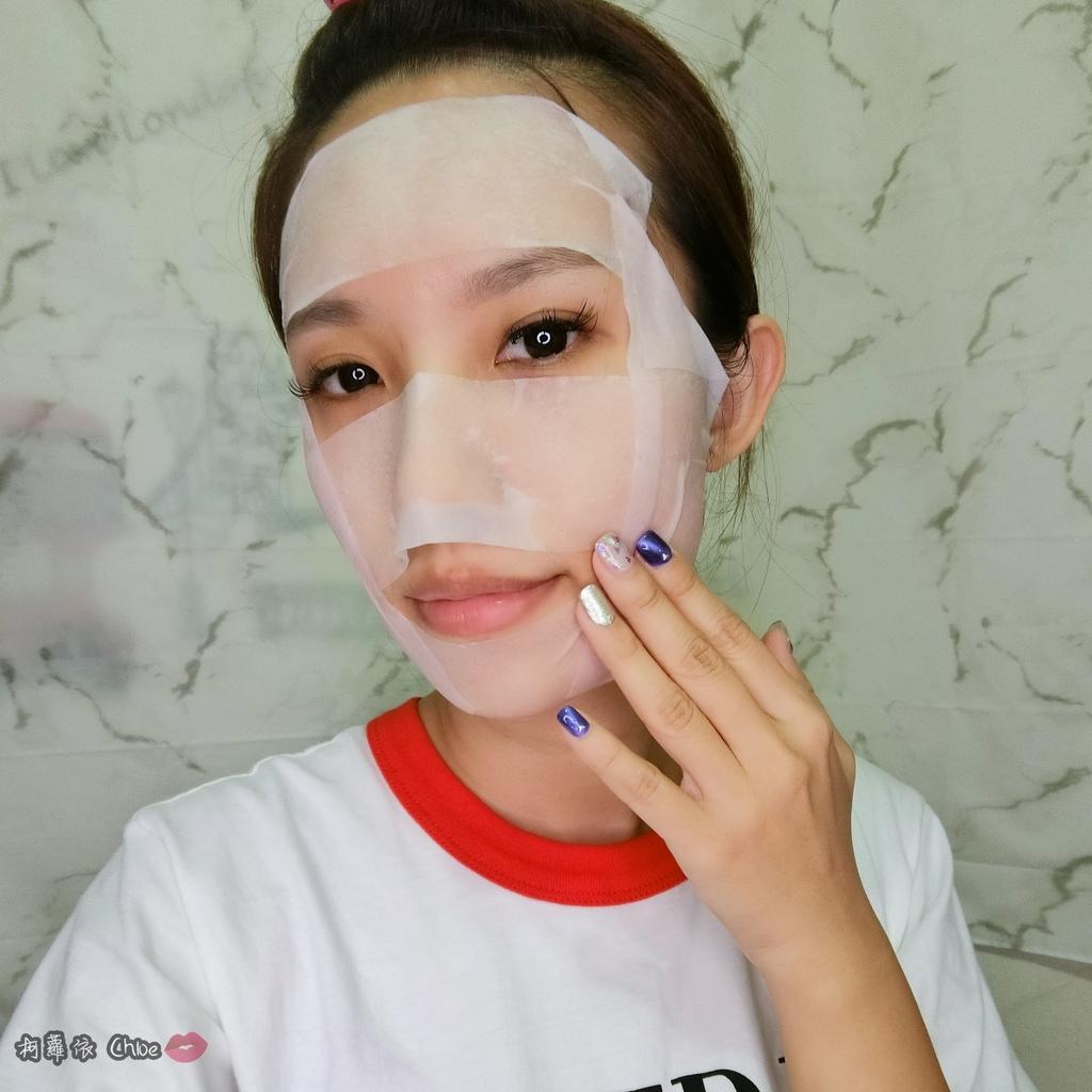One Day Bio法國有機薰衣草花水9.JPG