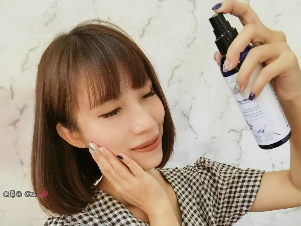 One Day Bio法國有機薰衣草花水9A.JPG