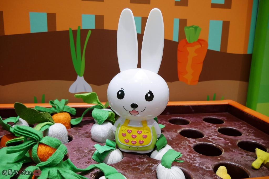 第二代芽比兔故事機(粉紅) + 台灣製造Hello Kitty音樂故事棒 開箱分享19.JPG