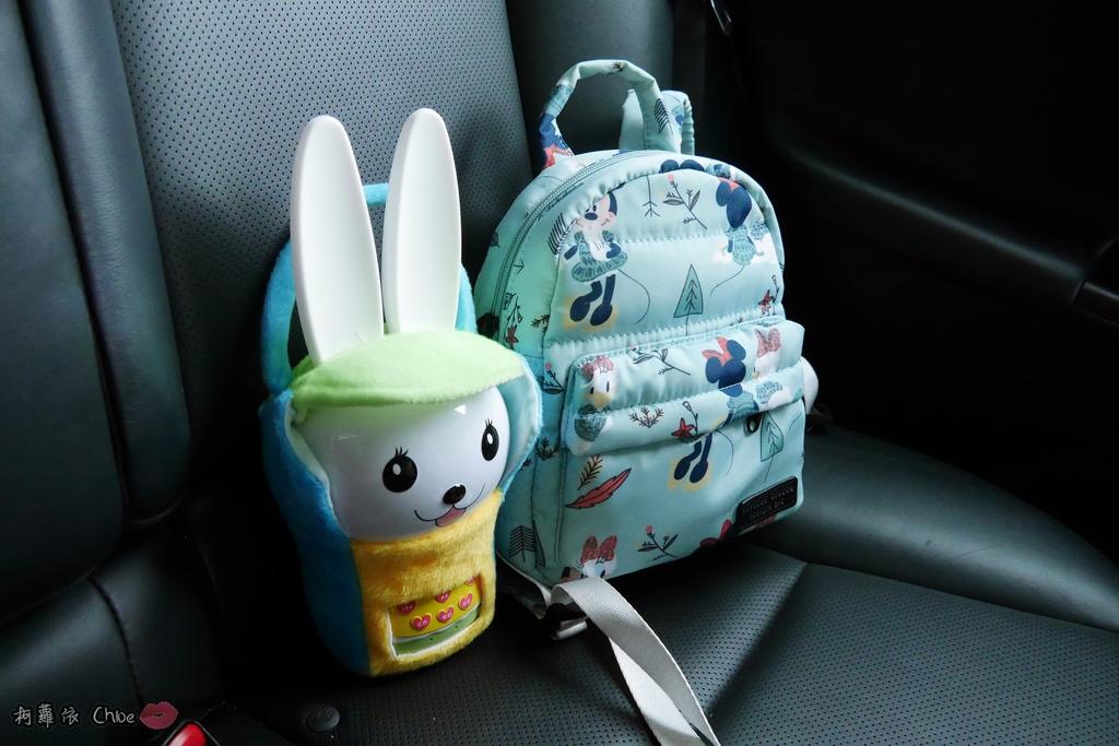 第二代芽比兔故事機(粉紅) + 台灣製造Hello Kitty音樂故事棒 開箱分享21.JPG