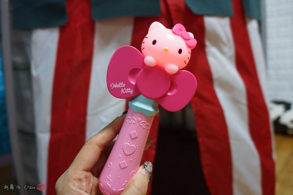 第二代芽比兔故事機(粉紅) + 台灣製造Hello Kitty音樂故事棒 開箱分享26.JPG