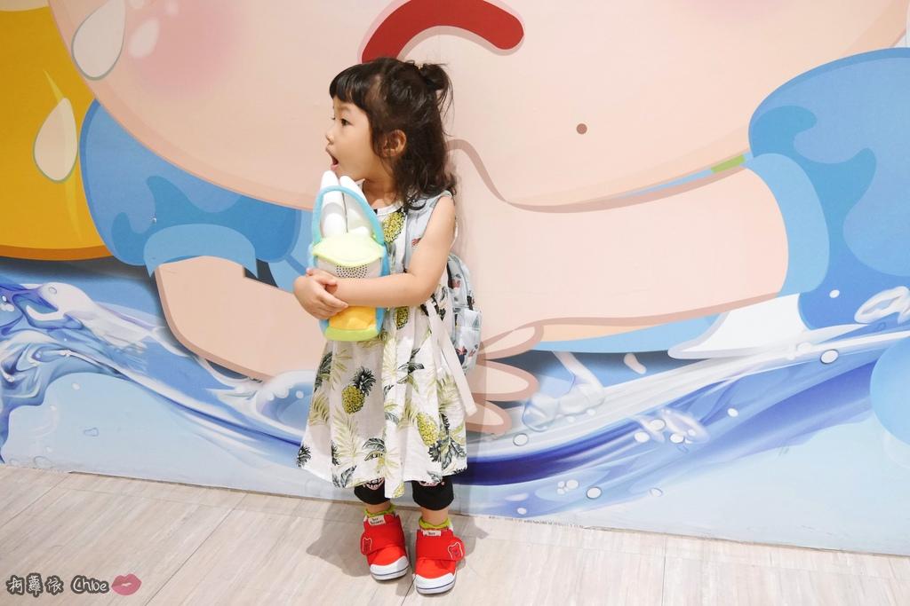 第二代芽比兔故事機(粉紅) + 台灣製造Hello Kitty音樂故事棒 開箱分享25.JPG