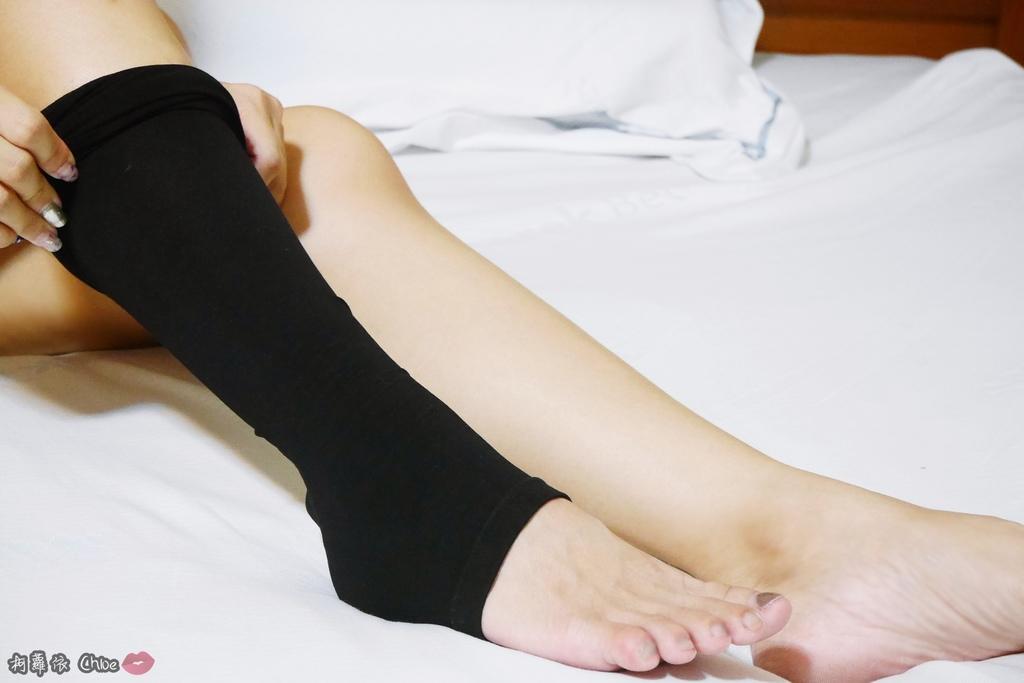 OYASLIM晚安纖腿襪9.JPG