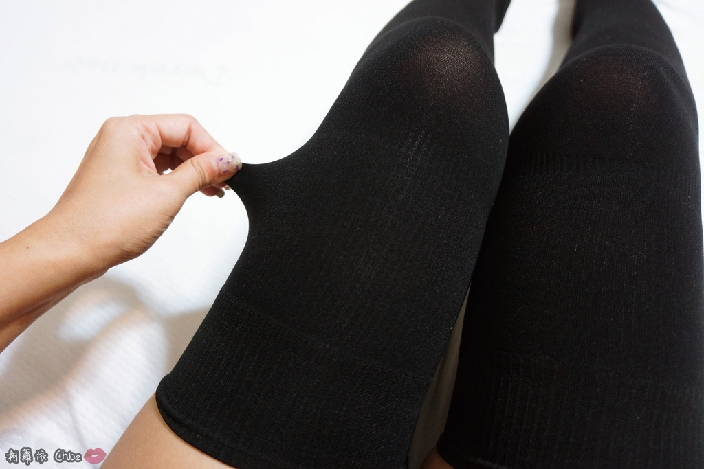 OYASLIM晚安纖腿襪11.JPG