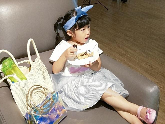 兒童補充營養-03