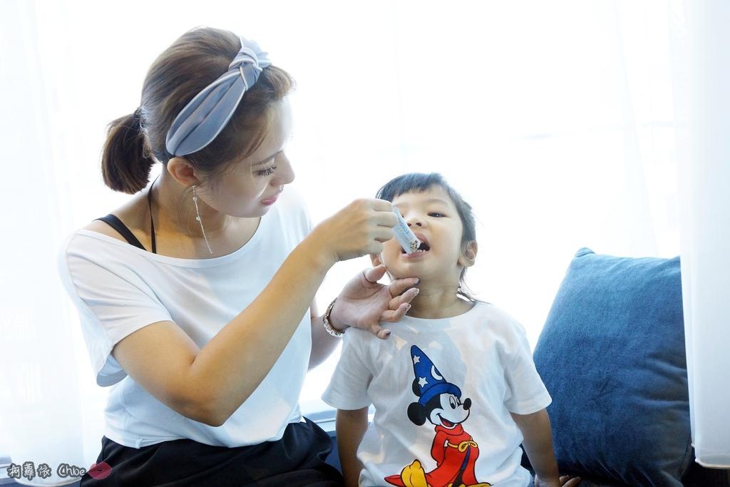 兒童補充營養-15