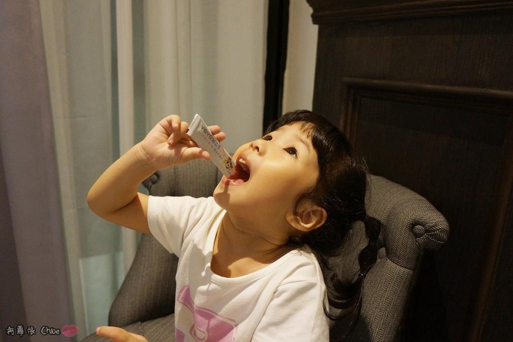 兒童補充營養-17