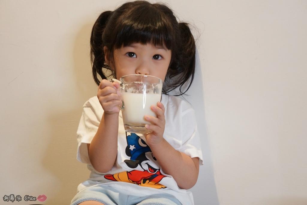 悠活原力YOYO敏立清益生菌多多原味16.JPG