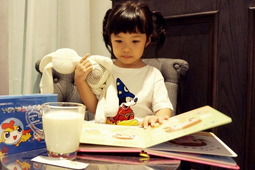兒童補充營養-20