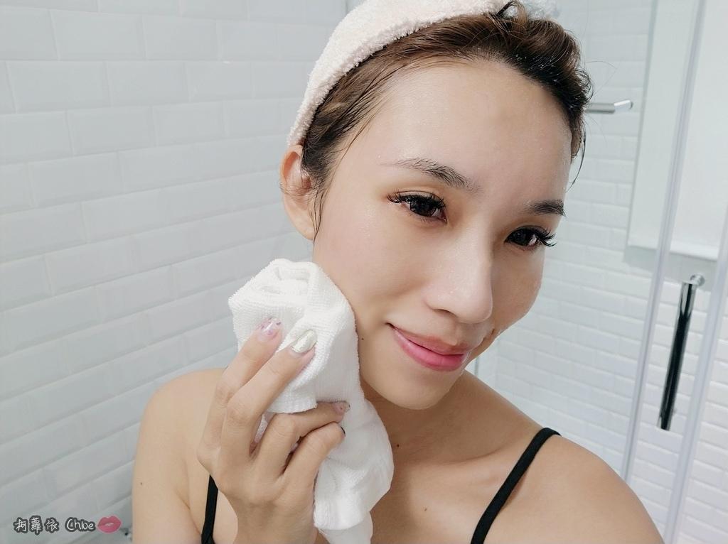 清潔保養 超人氣復古時尚沐浴皂60年好口碑 蜂王黑砂糖香皂 搭起復古風了沒21.jpg