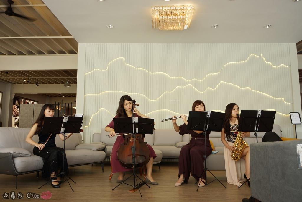 高雄沙發 歐美流行全牛皮沙發 義大利皮革電動沙發就在三商傢俱4.JPG
