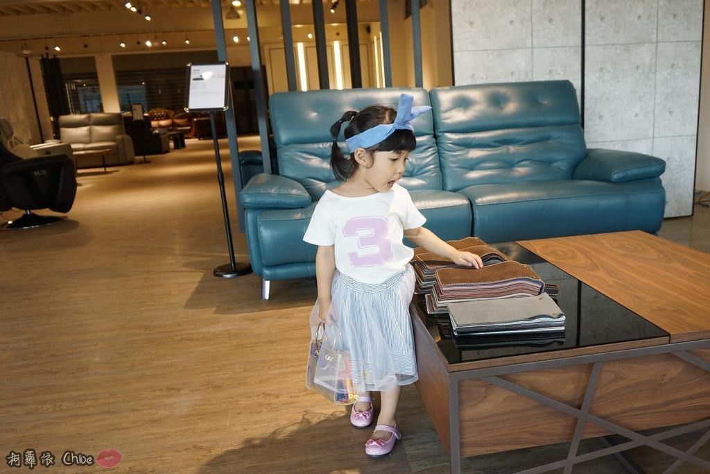 高雄沙發 歐美流行全牛皮沙發 義大利皮革電動沙發就在三商傢俱9.JPG