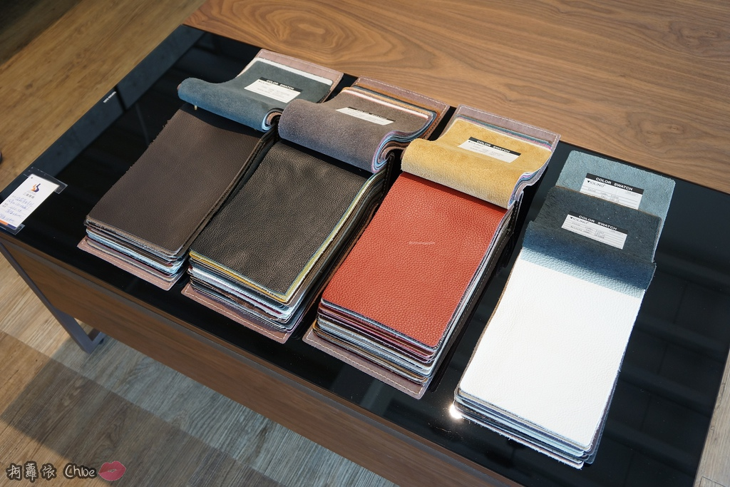 高雄沙發 歐美流行全牛皮沙發 義大利皮革電動沙發就在三商傢俱8.JPG