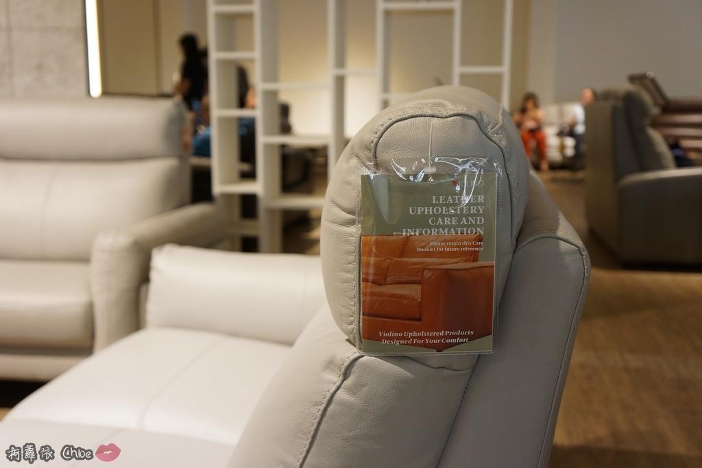 高雄沙發 歐美流行全牛皮沙發 義大利皮革電動沙發就在三商傢俱15.JPG