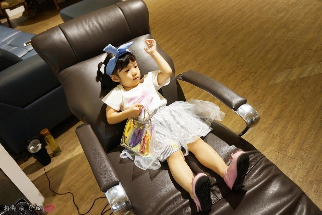 高雄沙發 歐美流行全牛皮沙發 義大利皮革電動沙發就在三商傢俱19.JPG