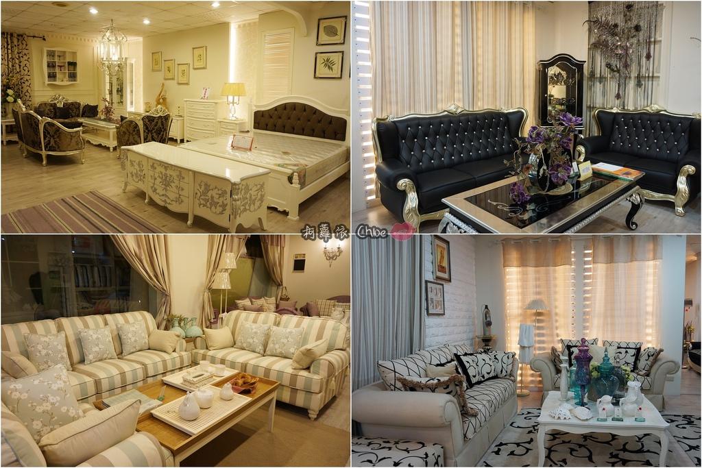 高雄沙發 歐美流行全牛皮沙發 義大利皮革電動沙發就在三商傢俱23.jpg